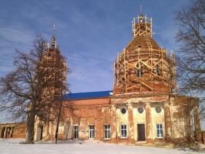 kazanskiy-hram-4irikovo_A.Vlasov